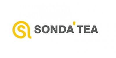 SONDA TEA